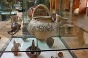ثبت ۵۰۰ قلم شی فرهنگی تاریخی خراسان شمالی در سامانه جام