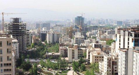 زمان خرید خانه در تهران فرارسیده است؟