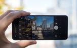ترفندهایی برای استفاده متفاوت از دوربین موبایل