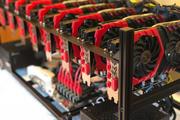 20 دستگاه ماینر غیرمجاز در اردل کشف شد