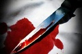 اعتراف بوکسور سرشناس به قتل