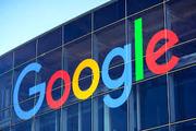 گوگل مپس شما را از شلوغی مترو باخبر می کند
