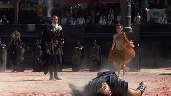 6 فیلمی که قهرمان آن توسط شخصیت شرور کشته میشود