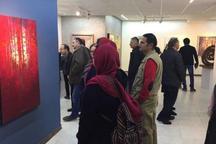 استمرار رخدادهای هنری در ماه رمضان