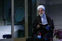 شرح دعای سحر امام خمینی (س) / قسمت بیست و نهم