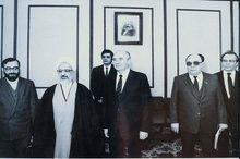 روایت یک نامه؛ به مناسبت گذشت سه دهه از نگارش نامه تاریخی امام به گورباچف