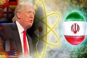 ترامپ تنها زبان هزینه را میفهمد  ایران از کشتیهای عبوریِ تنگه هرمز عوارض بگیرد
