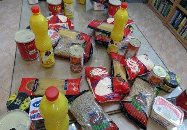 حمایت تغذیهای از زنان باردار زندانی در همدان