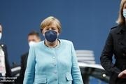 بهای سنگین گفت وگو نکردن با پوتین برای اروپاییان