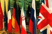 دلیل به تاخیر افتادن مذاکرات وین مشخص شد/ انتقاد مقام وزارت خارجه از وقت کشی آمریکا در نزدیکی انتخابات ایران