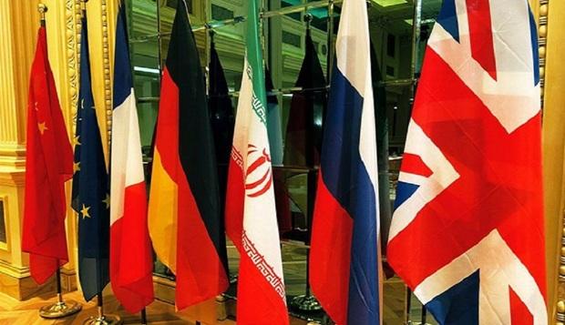 موضع گیری متفاوت روسیه نسبت به اقدام ایران در مورد برجام