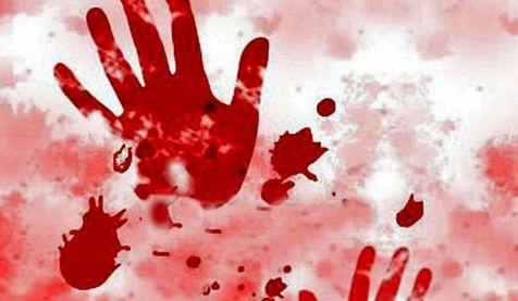 ماجرای قتل داماد در حمایت از خواهر