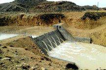 ۱۷ طرح و پروژه منابع طبیعی و آبخیزداری در اردبیل بهرهبرداری میشود