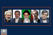 واگذاری انتخابات شوراها به شورای نگهبان از نگاه فعالان سیاسی