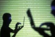 ورشکستگی یک بانک خصوصی کشور شایعه سازی رسانه های معاند است