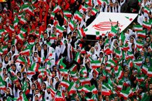 حضور پرشور مردم در 22 بهمن پیامی معنادار برای دشمنان است