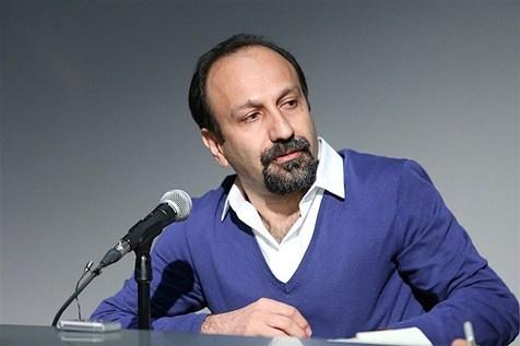 """عکس جدیدی از """"قهرمان"""" تازه ترین اثر اصغر فرهادی"""