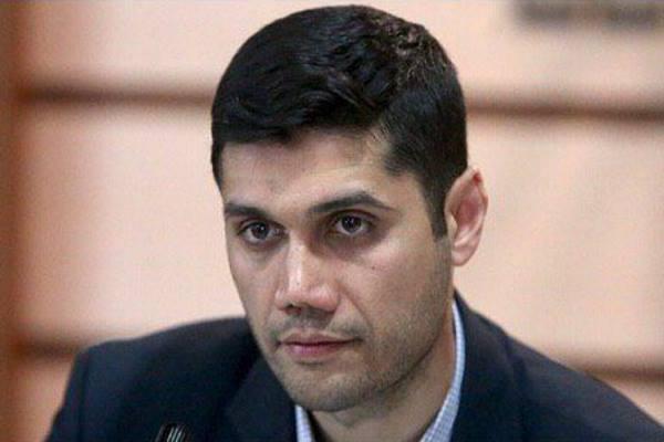 پرداخت حقوق اردیبهشت ماه بازنشستگان کشوری به همراه معوقات فروردین