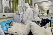 ویروس کرونا قلب و عروق را هم درگیر میکند