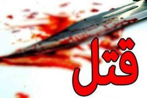 درگیری سر نوبت چای، در تهران خون به پا کرد
