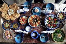 دومین جشنواره استانی غذاهای محلی کردستان برگزار می شود