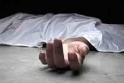 کشف معمای قتل در مینودشت و چند خبر کوتاه از شرق گلستان