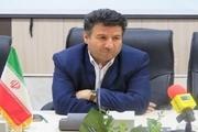 دشمن قصد بهرهبرداری سیاسی از حادثه سقوط هواپیمای اوکراینی را داشت