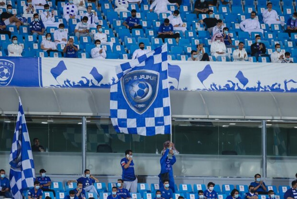 AFC با عربستانی ها مخالفت کرد