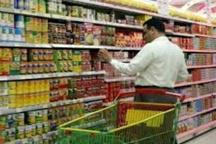 بیش از هزار واحد صنفی بازدید شد  بیشترین تخلفات در اقلام سوپر مارکتی