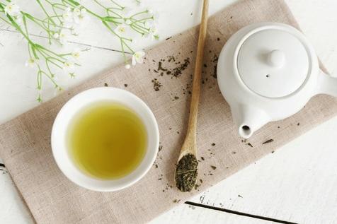 چایی با قابلیت کاهش 25 درصدی مرگ
