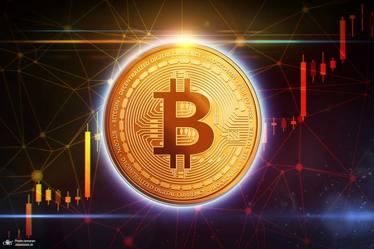 قیمت بیت کوین از 34 هزار دلار گذشت+جدول قیمت لحظهای ارزهای دیجیتال 3 مرداد 1400