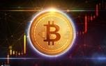 یک خبر مهم برای استخراج کنندگان رمز ارز