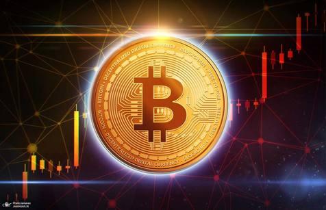 قیمت لحظه ای ارزهای دیجیتال به دلار و تومان