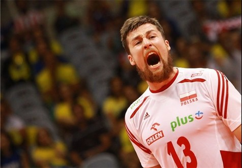 واکنش رئیس فدراسیون والیبال لهستان به شکایت ایران از کوبیاک