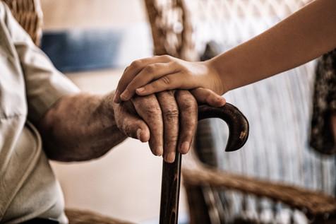 تایید نخستین داروی آلزایمر در آمریکا پس از 20 سال !