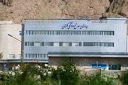 ۱۰ درصد ظرفیت بیمارستانهای کرمانشاه برای مقابله با کرونا اختصاص یافت