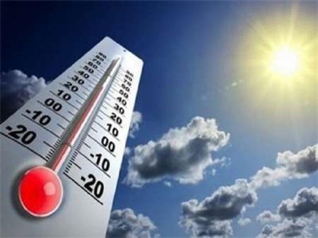 رطوبت هوا در آبادان و خرمشهر به 90 درصد رسید