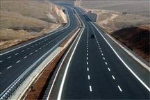 انعقاد قرارداد 200 میلیاردی برای راههای روستایی شیراز