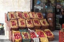 توزیع  میوه شب عید در گیلان تا دهم فروردین ادامه دارد