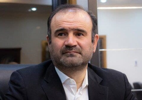 رییس سازمان بورس استعفا کرد