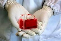 درمان سرطان خون در کودکان از طریق سلولهای بنیادی