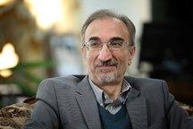 شهردار مشهد: کار غیرقانونی نخواهم کرد