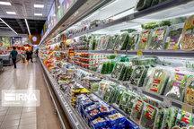 فروشگاههای زنجیرهای خارج از ضوابط بازار عمل نکنند