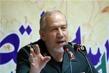 حاکمیت عقلانیت و انسجام درونی شاخصه مهم نظام اسلامی درجهان است
