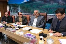 درمان معضل اعتیاد در کردستان نیازمند طرحی نو است