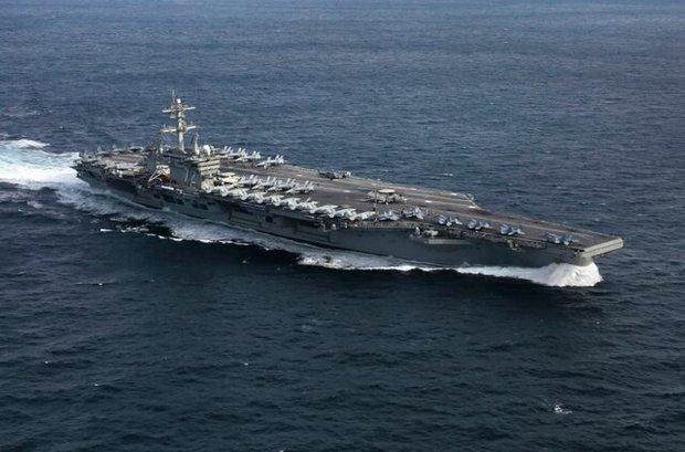 عدم حمایت متحدان آمریکا از طرح جدید واشنگتن علیه تهران