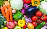 این مواد غذایی را افراد کم خون باید مصرف کنند