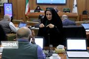 هیات رئیسه مجمع عمومی شرکت واحد اتوبوسرانی تهران مشخص شد