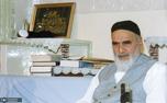 احکام مهمی که امام در اول مهر صادر کرد