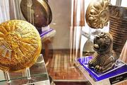 ۹۵۳ شی تاریخی در گیلان کشف و ضبط شده است